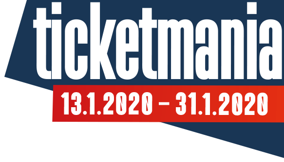 ticketmania